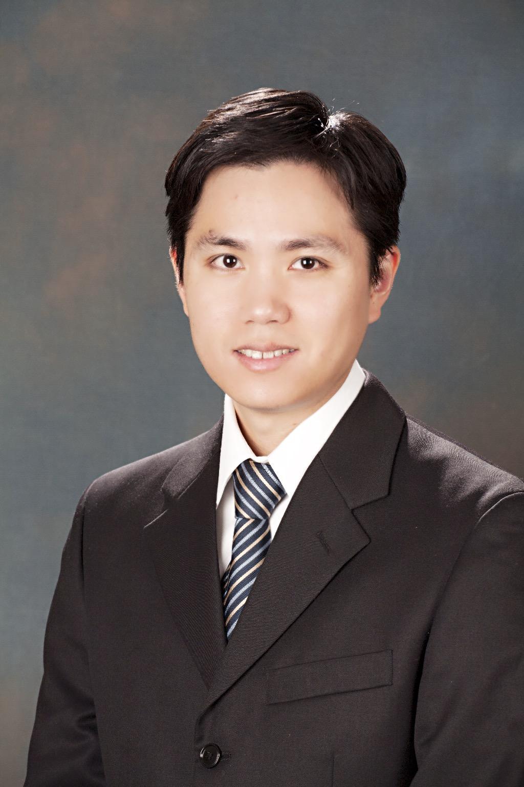 Jia Liu Net Worth